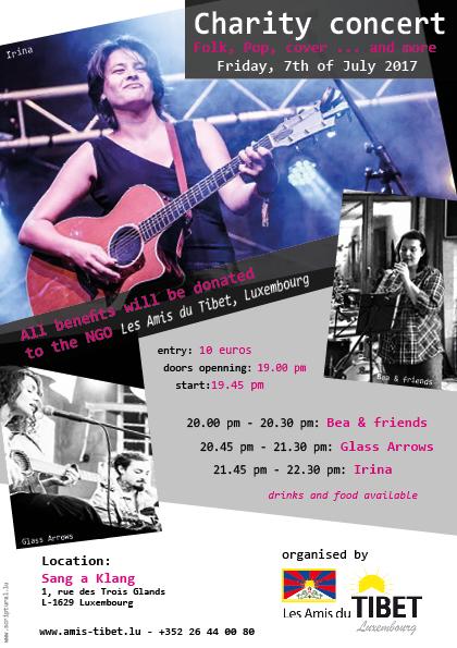 flyer_concert_WEB